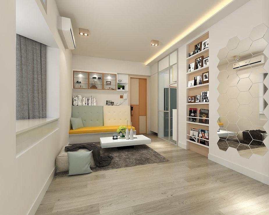 01 Living room 1.jpg