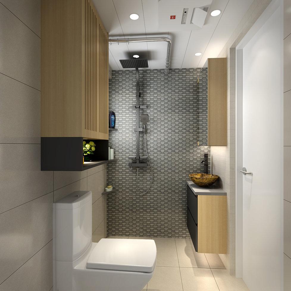 08 Bathrm op2.jpg