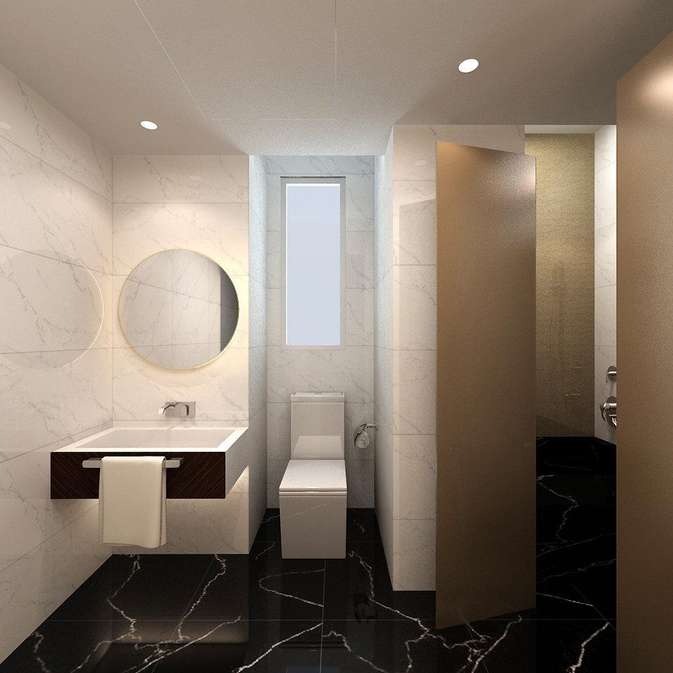 05 Master Bathrm.jpg