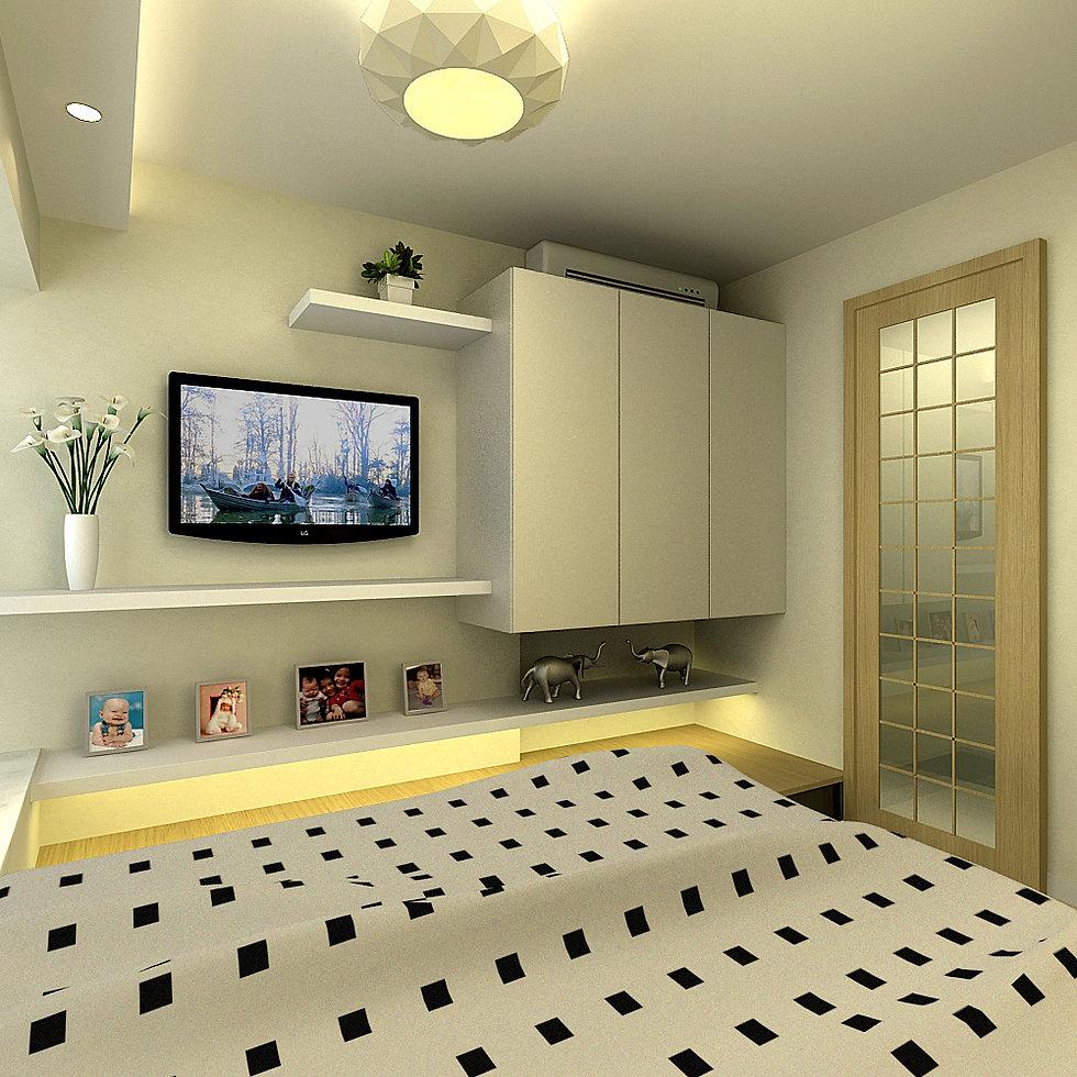 03 Bedroom.jpg
