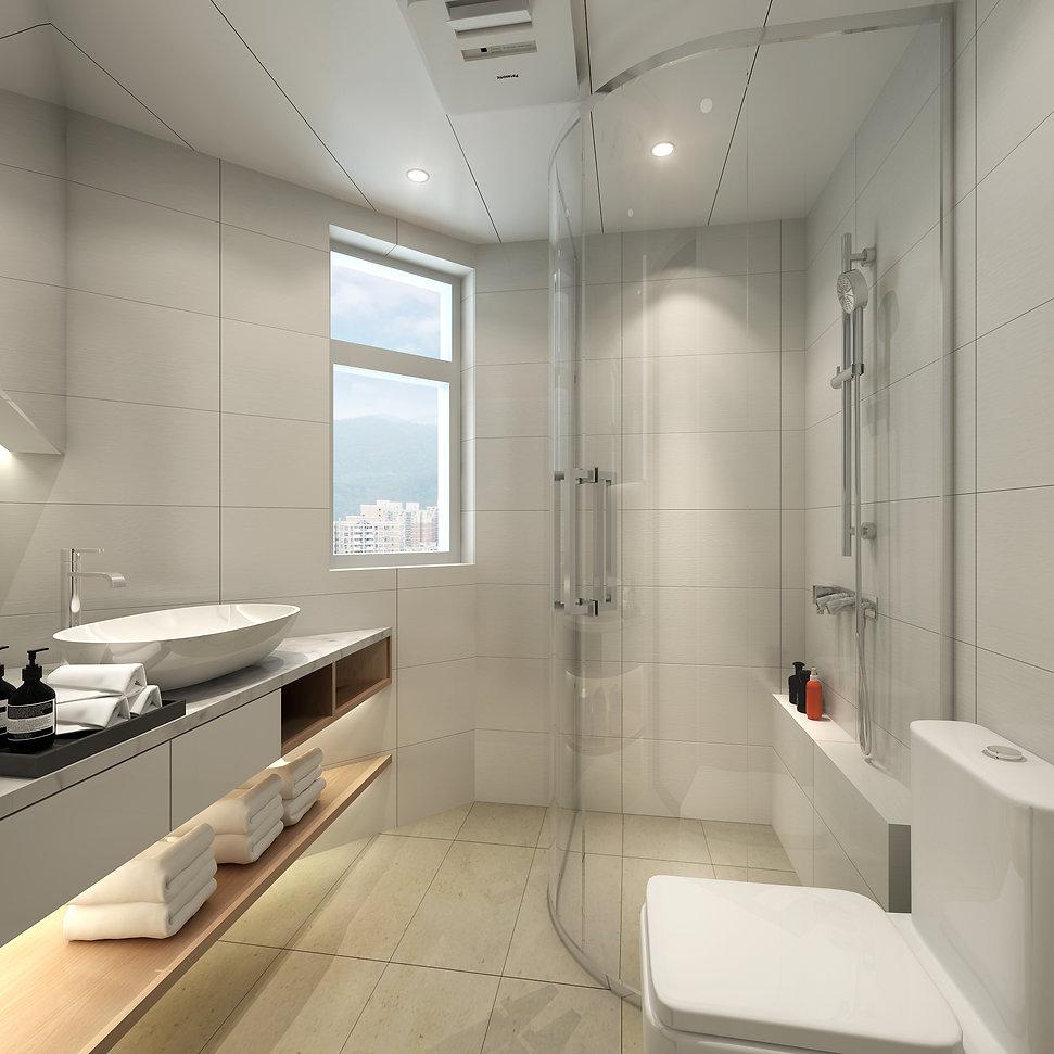 09 Guest Bathrm 1.jpg