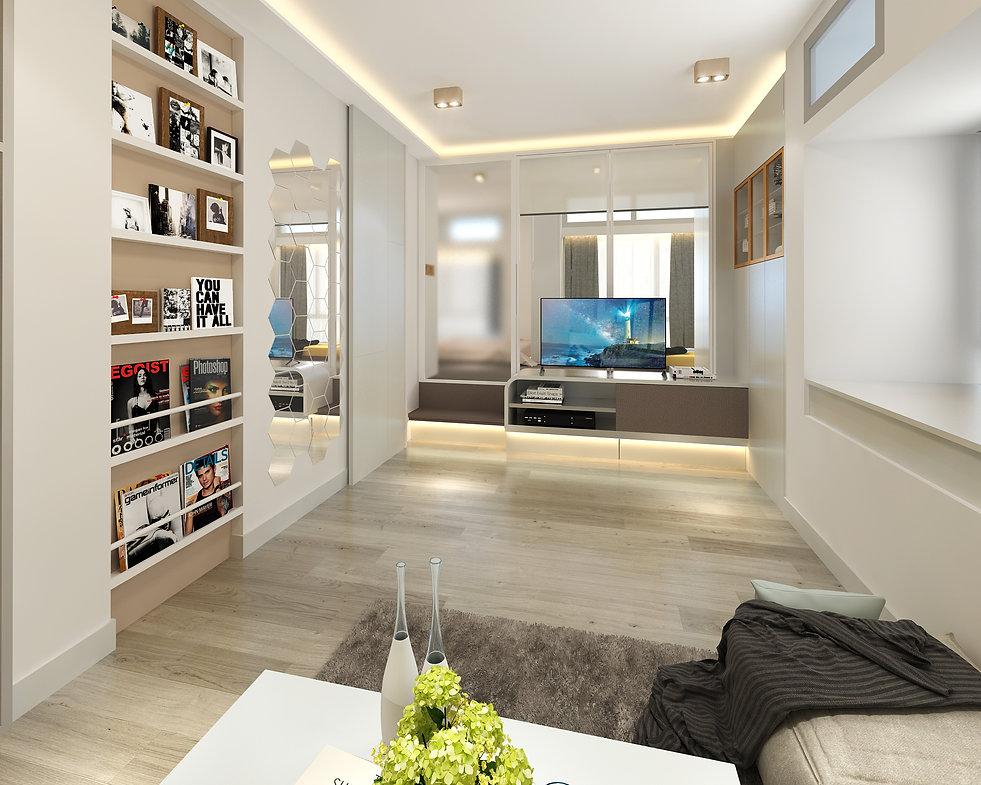 02 Living room 2.jpg
