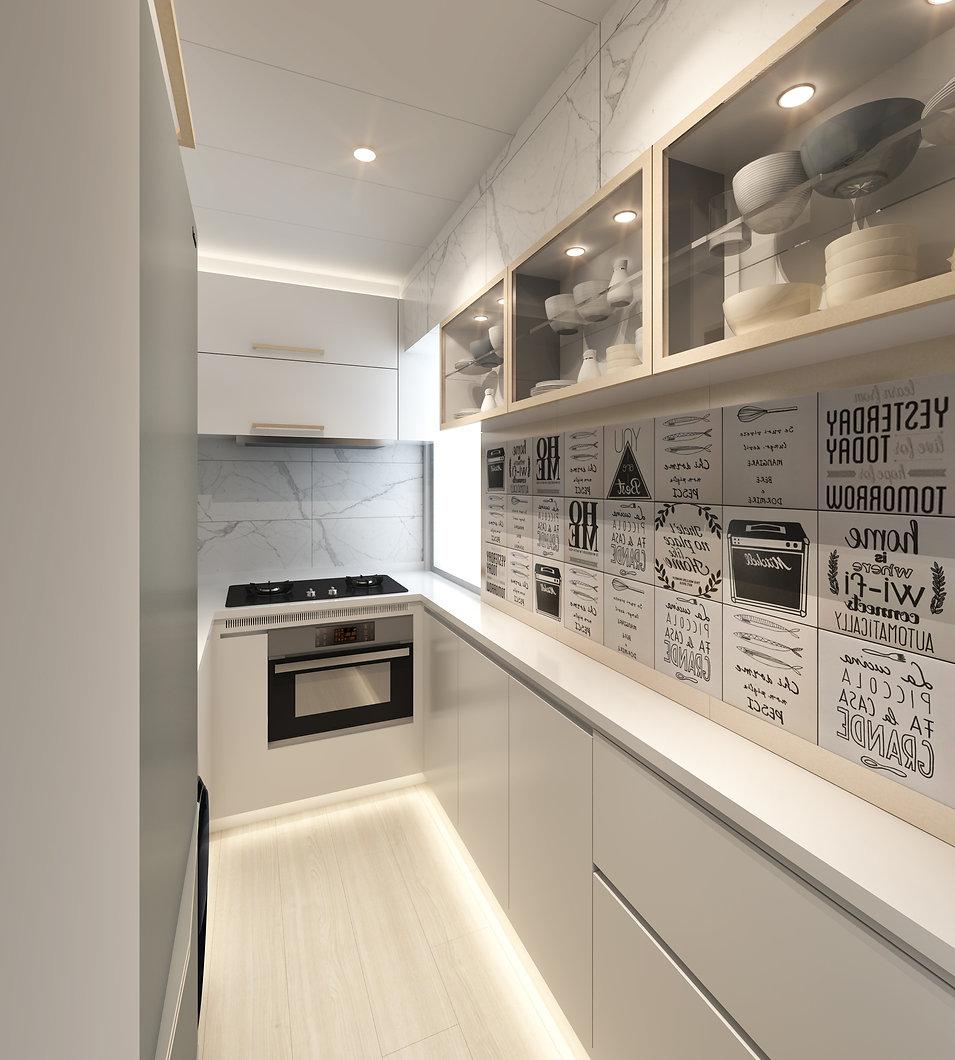 05 Kitchen 2.jpg