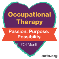 OT-Month-Slogan.png