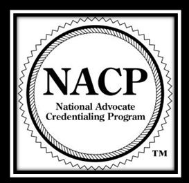 nacp logo.png
