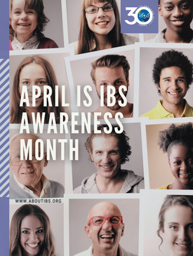 Poster-2021 IBS Awareness Month.png