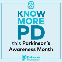 ParkinsonMonth.jpeg