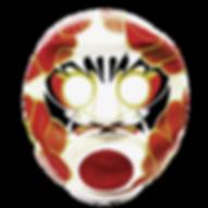 cgergord-dai4_トップ_edited.png