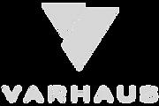 201509 Varhaus - LOGO3_edited_edited.png