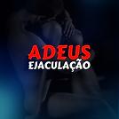 ADEUS.png