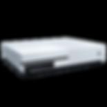 console_xbox_one_s_1tb_branco_15395_3_20