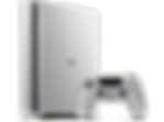 PLAYSTATION-PS4-Slim-500-GB-Silver.png