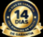 selo_garantia-img-901892-20190826073902.