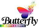 butteryfly events and scents.JPG