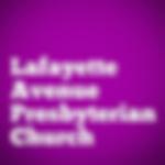 Lapc_Logo.png