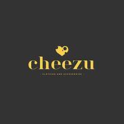 cheezu_logo_2021.png