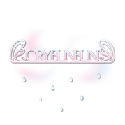 CryBunBun Logo PNG.png
