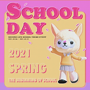 School Day for spring 2021 LOGO.png