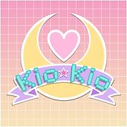 Kio-Kio Logo 2020  SL SQ.png