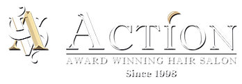 Action logo 2018 black and white.png