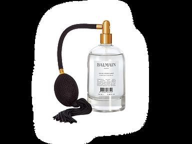 balmain_hair_parfum.png