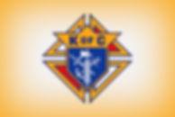 Knights.logo_.web_.jpg