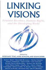 Linking-Visions-Cover-196x300.jpg