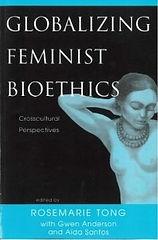 Globalizing-Feminist-Bioethics-cover-198x300_edited.jpg