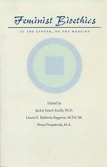 Feminist-Bioethics-Cover-193x300.jpg