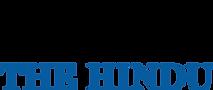 PNGIX.com_hindu-logo-png_6692734.png