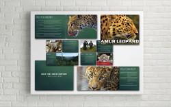 Publication - Booklet