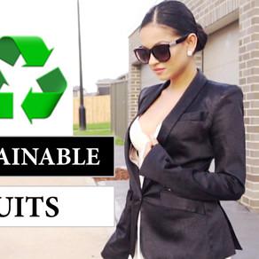 How to shop designer & sustainable under $30! 😱♻️ + DIY