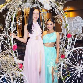 THE GRAND Australian Indian Wedding Expo