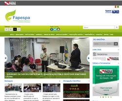 sitefapespa