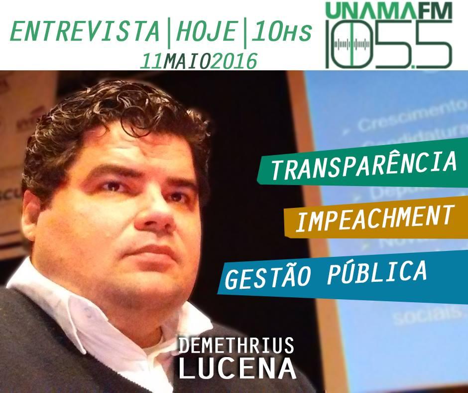 Comentarista__Impeachment_Transparência_Gestão
