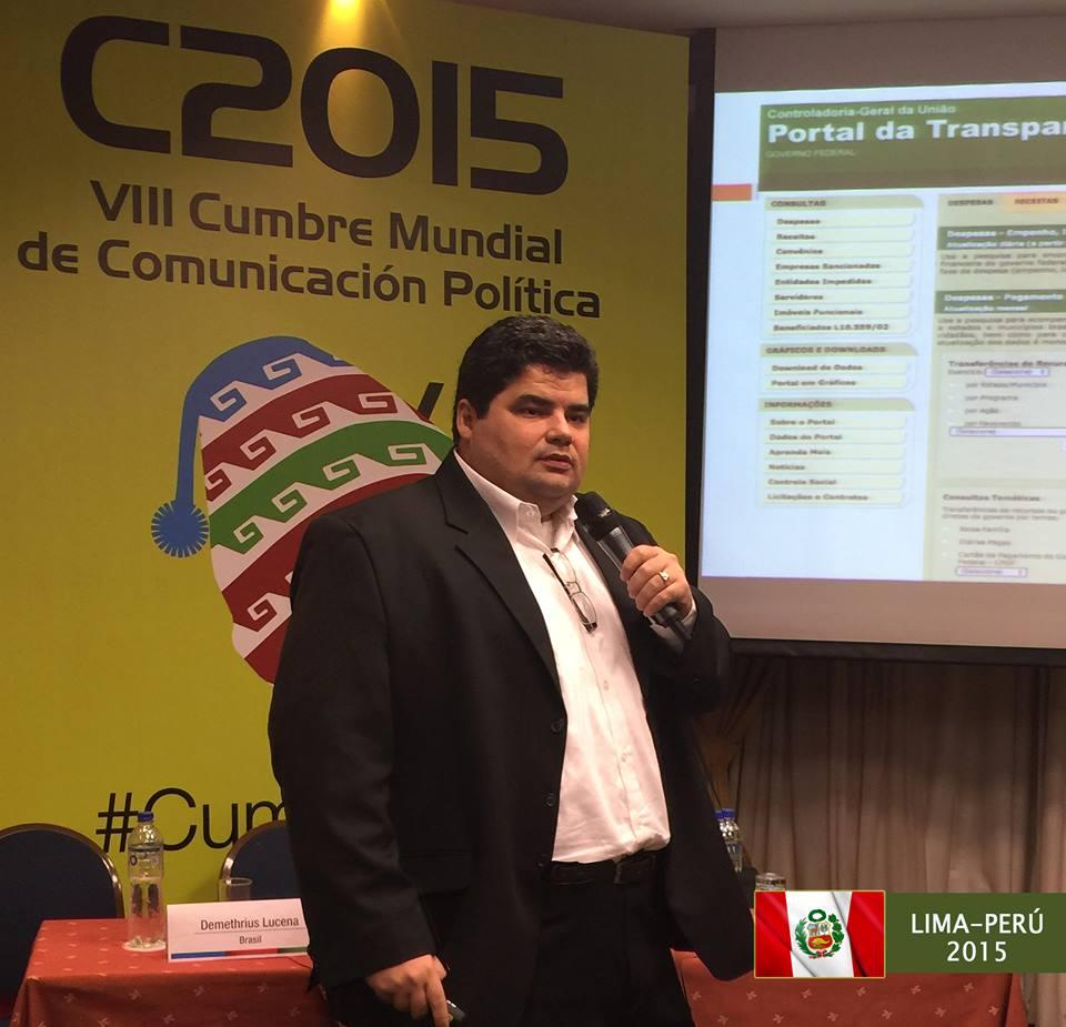 cumbre_lima