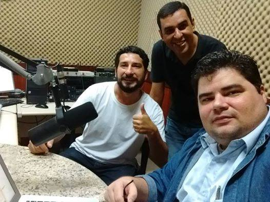 Radio UNAMA FM