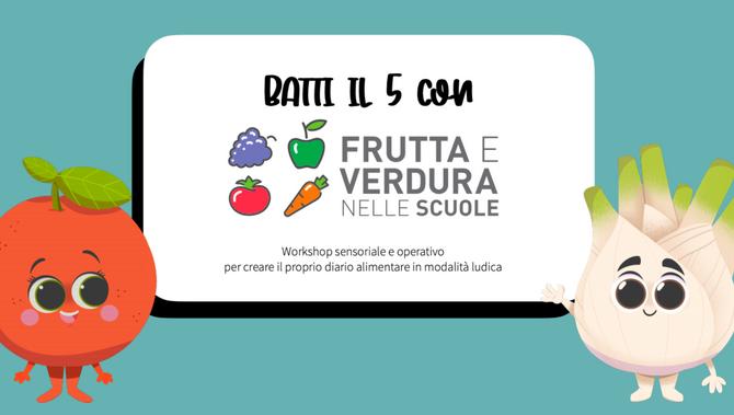 Frutta verdura.png