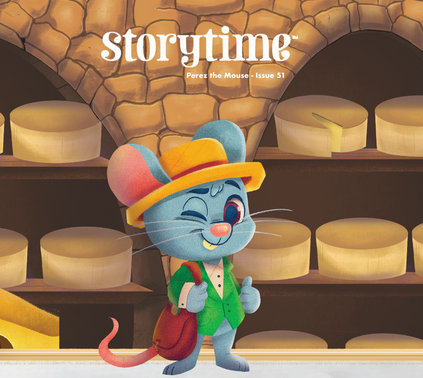 storytime magazine.png
