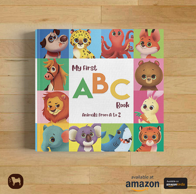 ABC BOOK.png