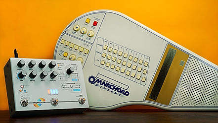 MC + Omnichord.jpg