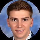 Ryan Louer, MD