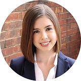 Alyssa Ehrlich, MD