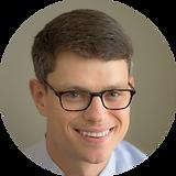 Josh Caldwell, MD