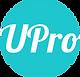 UPro_Logo_edited.png