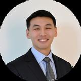 Charles Zhang, MD
