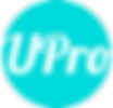 USMLE Pro Tutoring Logo