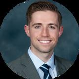 Jonathan Pacella, MD