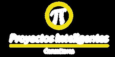 Logo T para fondo negro y gris.png