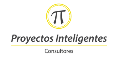 Logo T para fondo blanco.png